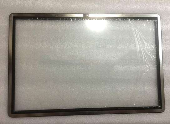 LCD Front Glass Panel for Apple iMac image 2