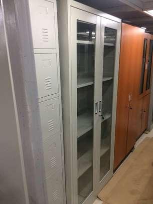 Filling cabinet/safes image 3