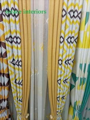 fascinating lushy curtains image 4