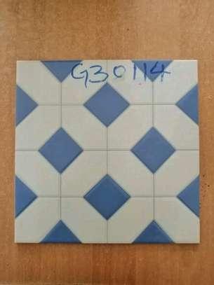 Tiles image 2