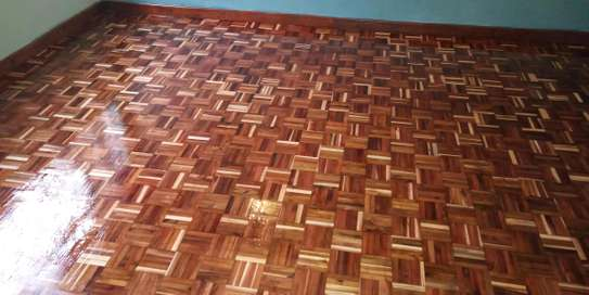 Dustless/Best wooden floor sanding and polishing, repairs and maintenance services, image 9