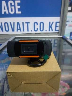 Full HD 1080P Webcam image 2