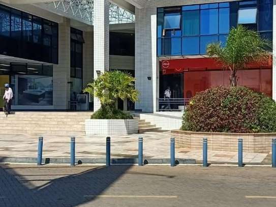 office for rent in Mombasa Road image 9
