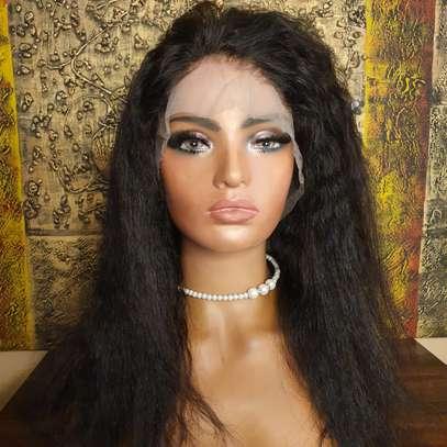 Nalela Hair and Beauty image 12