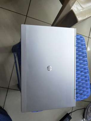 Cheapest & portable HP Elitebook  2560p image 1