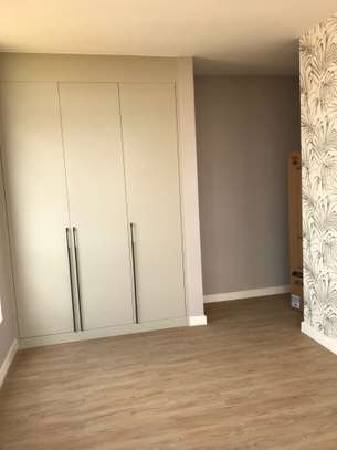 3 bedroom apartment for rent in Brookside image 6