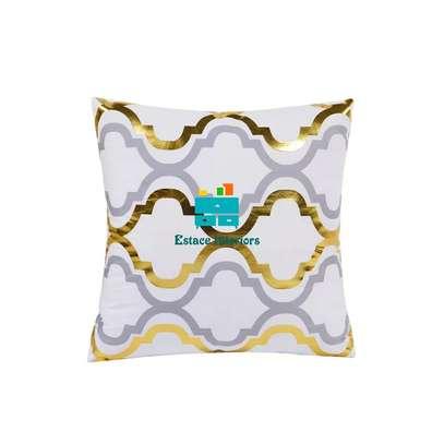Uk Pillows image 3