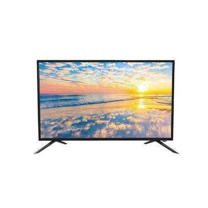 Hifinit LED HD DIGITAL TV -USB AND HDMI PORTS-24″ INCHES image 1