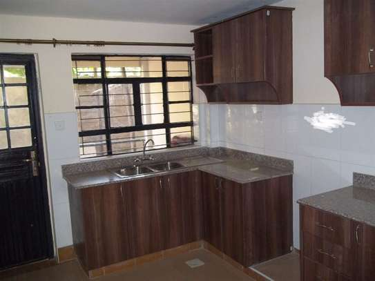 Garden Estate - Flat & Apartment image 5
