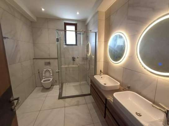 3 bedroom apartment for rent in Spring Valley image 4