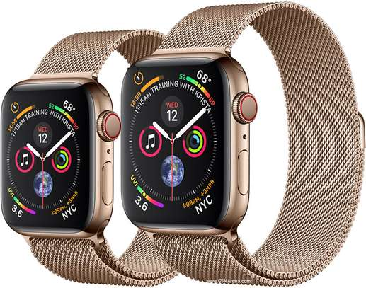 apple series 4 44mm