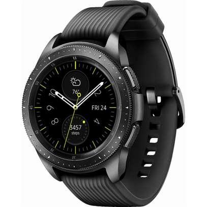 Samsung Galaxy Watch (42mm) , SM-R810 image 3