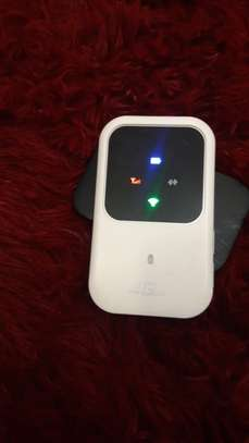 Portable wifi for sale