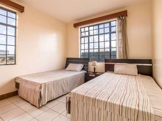 3 bedroom apartment for sale in Koma Rock image 7