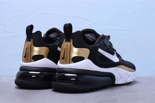 DOPEST SHOE COLLECTION image 2