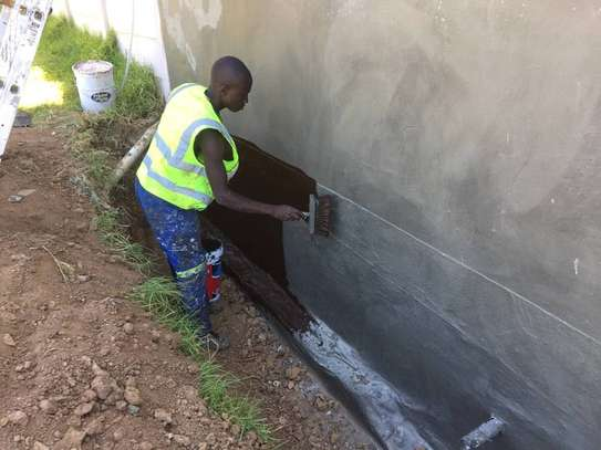 24 HR Handyman / Painting & Waterproofing / Electricians / Plumbers / Garden Services / Electricians / Carpenters / Plumbers & Painters.Call now. image 4