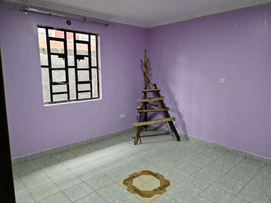 3 Bedroom Bungalow For Sale-Thika Road image 9