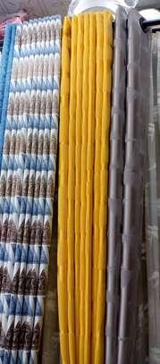 Matching Curtains image 5