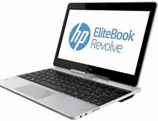 HP 810 ELITE REVOLVE image 1