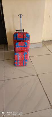 Trolley bags image 2