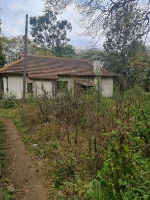 4 ac land for sale in Kilimani image 6