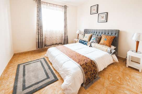 2 bedroom apartment for sale in Ongata Rongai image 2