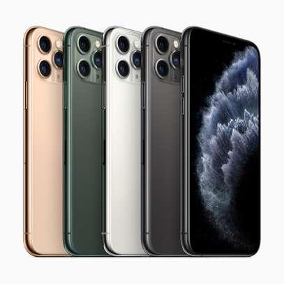 Apple - iPhone 11 256GB image 4
