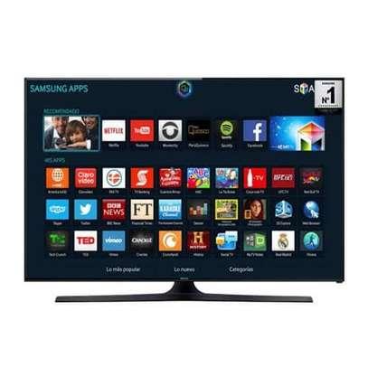 Samsung 40 inch digital smart tvs image 1
