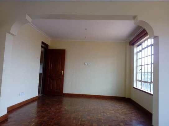 4 bedroom house to let, Runda paradise image 11