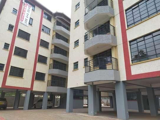 Ruaka - Flat & Apartment image 1