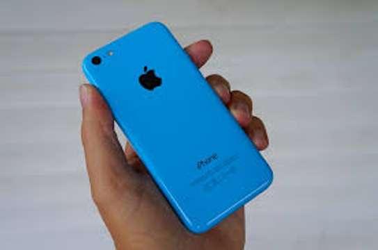 iphone 5c image 2