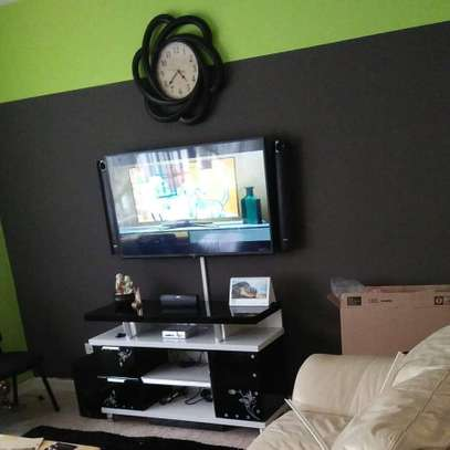 TV INSTALLATION IN YOUR LOCAL AREA image 3