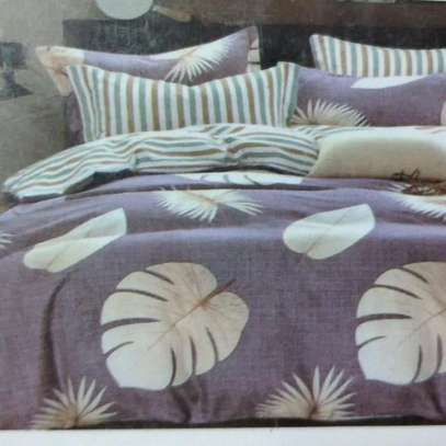 QUILT COVER image 8