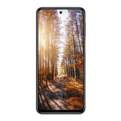 Xiaomi Redmi Note 9 pro 128GB image 1