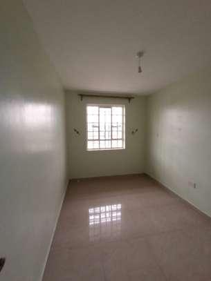 1 bedroom apartment for rent in Utawala image 6