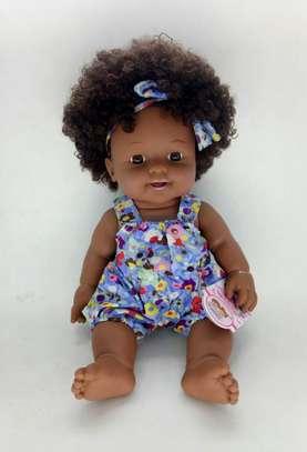 African dolls image 3