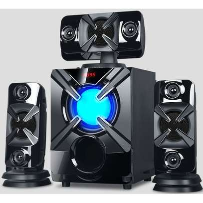 sayona 1220 home theatre system