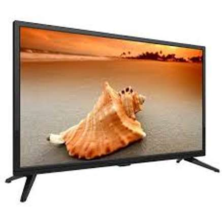 24 Inch Digital Led Skyview TV image 1