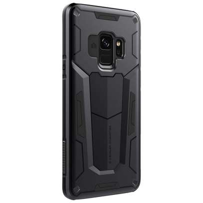 Galaxy S9+ Nillkin Defender 2 Case