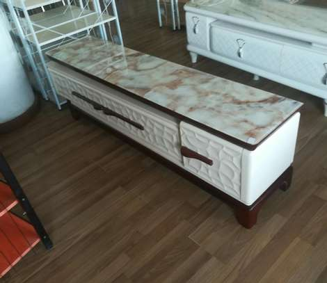 Tv Stands New image 5