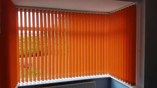 Blinds image 4