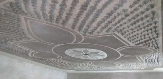 Ceiling Decorations services image 6