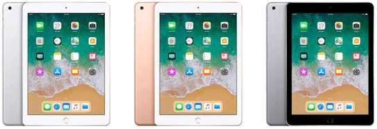 Ipad 6 128gb image 1