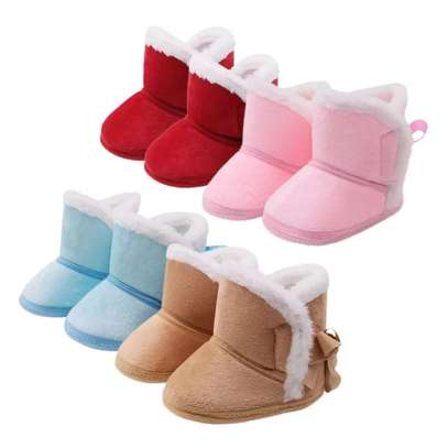Girls Prewalkers shoes and boots image 14