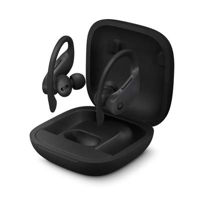 Powerbeats Pro - Totally Wireless Earphones image 3