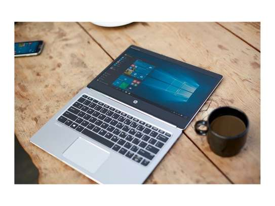 CLASSY SLIM HP FOLIO G1 ON OFFER