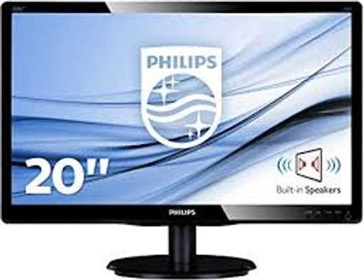 20 inch monitor screen image 3