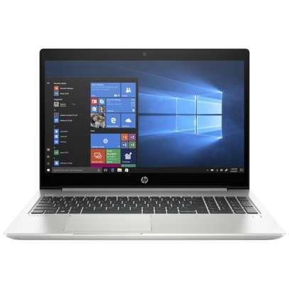 HP probook 450G7 core i5 8GB RAM,1TB HDD 2GB Graphics image 3