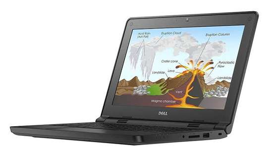Mini Laptop Dell Latitude 3150