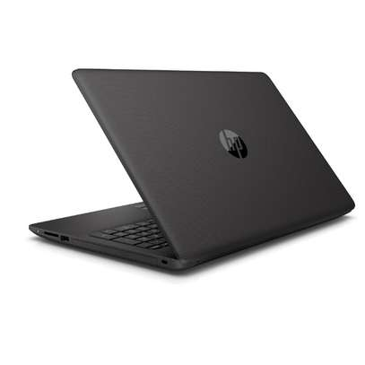 """HP 250 G7 15.6"""" Notebook image 3"""